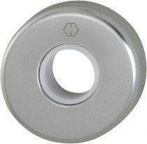 Accessoire pour bouton et béquille : Pour série Cortina et Vérona