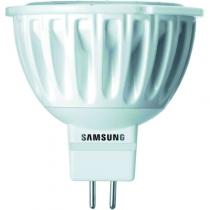 Eclairage : Ampoule de rechange led - type GU5,3