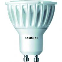 Eclairage : Ampoule de rechange led - type GU10