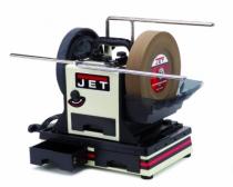 Machine d'atelier : JSSG-10-M