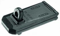 Fermeture porte-cadenas : Porte-cadenas Granit 130/180