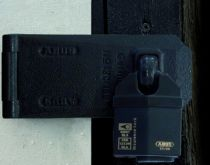 PORTE CADENAS GRANIT 130/180 D14MM