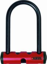 Cadenas à clés : Antivol Mini U