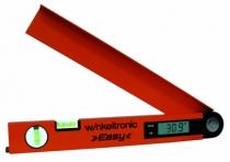 Mesure d'angles électronique : Nedo Winkeltronic Easy