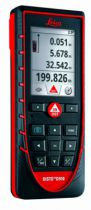Télémètre laser : Disto D510