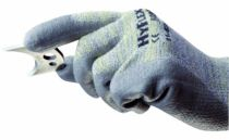Gants contre les coupures : HyFlex® 11-630