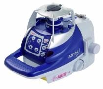 Laser de chantier : Laser rotatif automatique A510S