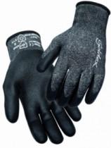 Gants contre les coupures : Gants anti-coupure Snowcut - classe 5