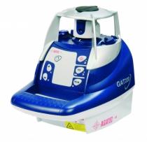Laser de chantier : Laser rotatif automatique GAT220H