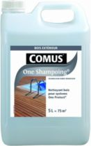 SHAMPOING ONE PROTECT 5L
