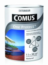 TEINTE ONE PROTECT CANELLE 1L