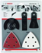 Couteau : Accessoires pour couteaux Bosch