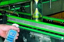 Produits de maintenance : Dégraissant FPS - 6636