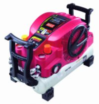 Agrafage et clouage pneumatique : AKHL1250E