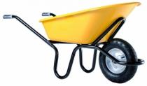 Manutention : Pro Select Bati Plus 110 Reno