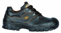 Chaussures hommes S3 : Chaussures basses New Volga - S3 SRC