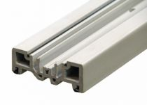 PROFIL SUPPORT RAIL-2 P 1633 L3350