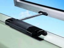 Motorisation fenêtre et volet : Smart - simple