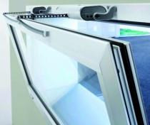 Motorisation fenêtre et volet : Liwin L35 - double