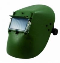 Soudure électrique : Masque fibre de verre
