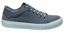 Chaussures femmes S1P : Valley - S1P/FO/SRC/A