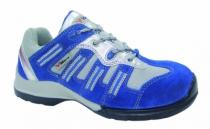 Chaussures femmes S1P : Chaussures basses Azzura - S1P SRC