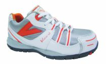 Chaussures femmes S1P : Chaussures basses Amazone - S1P SRC
