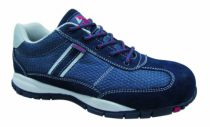 Chaussures femmes S1P : Chaussures basses Typica - S1P SRC