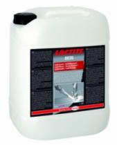 Produits de maintenance : Loctite 8035 - huile de coupe