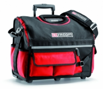 Rangement : Probag trolley - BS.R20
