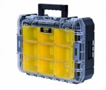 Rangement : Malette organiseur 7 compartiments - Tstak