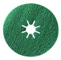 Disque fibre : 4815 Siacut - zirconium