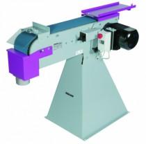 Machine stationnaire travail du métal : Ponceuse BG 1503