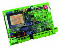 Motorisation de porte et portail : Platine électronique seule Brain 592