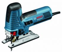 Scie sauteuse : GST 160 CE - 800 Watts