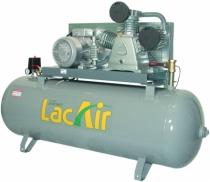 Compresseur d'air : Fixair 40/300 - 300 litres