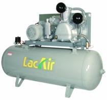 Compresseur d'air : Fixair 80/500 WB - 500 litres