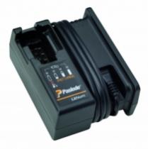 Clouage gaz sur bois : Accessoire pour IM 90 CI - PPN 50 CI - IM 50 F18 LI - IM 65 F16 LI - IM 65A F16 LI