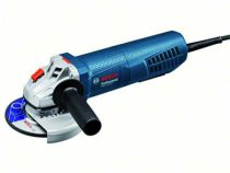 Meuleuse angulaire : GWS 11-125 P - 1100 Watts