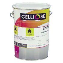 Traitement du bois Celliose : Celliosprint - vernis de fond 8777 SC