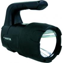 Lampe : Projecteur led - 3 W