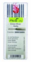 Crayon : Accessoires Pica Dry