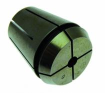 Accessoire pour machine-outil : Pince ER 32 étanches pour foret