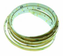 STRIP LED FLEX 5,2W L2000MM 3200°K