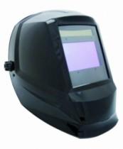 Masque à cristaux liquides : Masque AS-4001F PRO