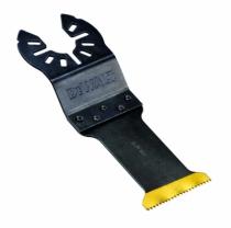 Lame pour couteau : Lame métal