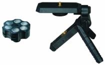 Accessoires pour laser : Trépied