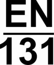 ECHELLE COMBI TELESTEP 2M30