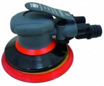 Outillage air comprimé : Rotative - pour centrale aspirante - 150 mm - UT 8702 SX
