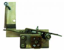 MODULE ELECTRIQUE P/TREUIL TL2500
